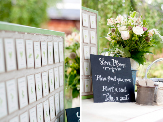 vintage garden shoot with bayside bride - sweet tea photography