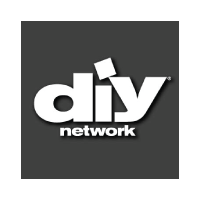 Little Bit Heart - Featured on DIY Network Online
