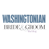 Little Bit Heart - Featured on Washingtonian Bride & Groom Blog