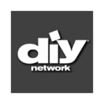little bit heart - featured - diy network