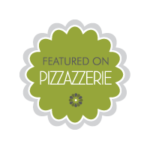 little bit heart - featured - pizzazzerie, hey ddidle diddle baby shower