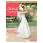 little bit heart - featured - the knot