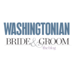 little bit heart - featured - washingtonian, art shoot & 2013 best wedding vendor