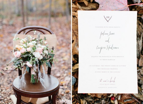 autumnamberweddinginspiration_featongreenweddingshoes_photobylovebyserena