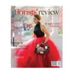 little bit heart - featured - florists' review, four seasons of floral design